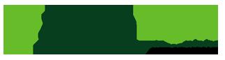 Green Light Web Solutions
